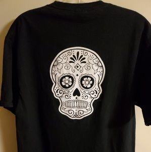 Harley-Davidson Shirts - 🔥Harley Davidson Mens tee Size M.